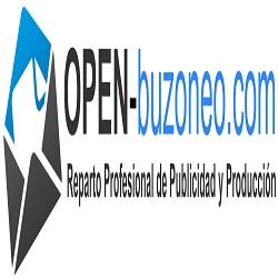Open Buzoneo Valencia