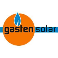 Gasten Solar