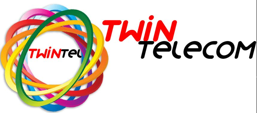 Twin Telecom