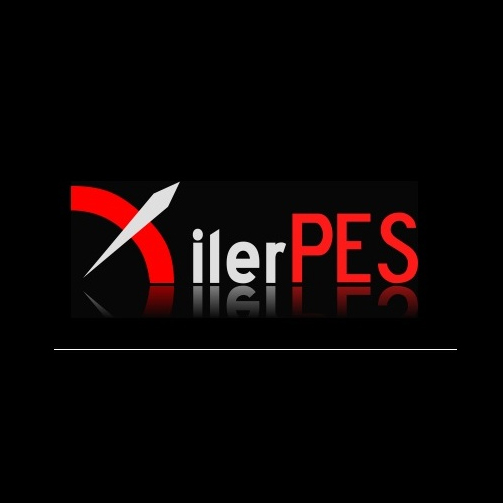 Ilerpes Solutions