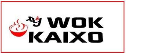 Wok Kaixo