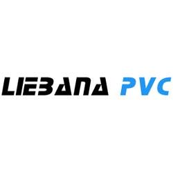 Liébana Ventanas PVC