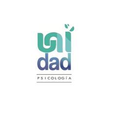Centro de Psicología Unidad