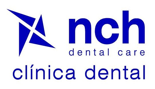 Nch Clínica Dental