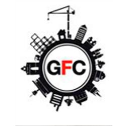 Reformas Gfc