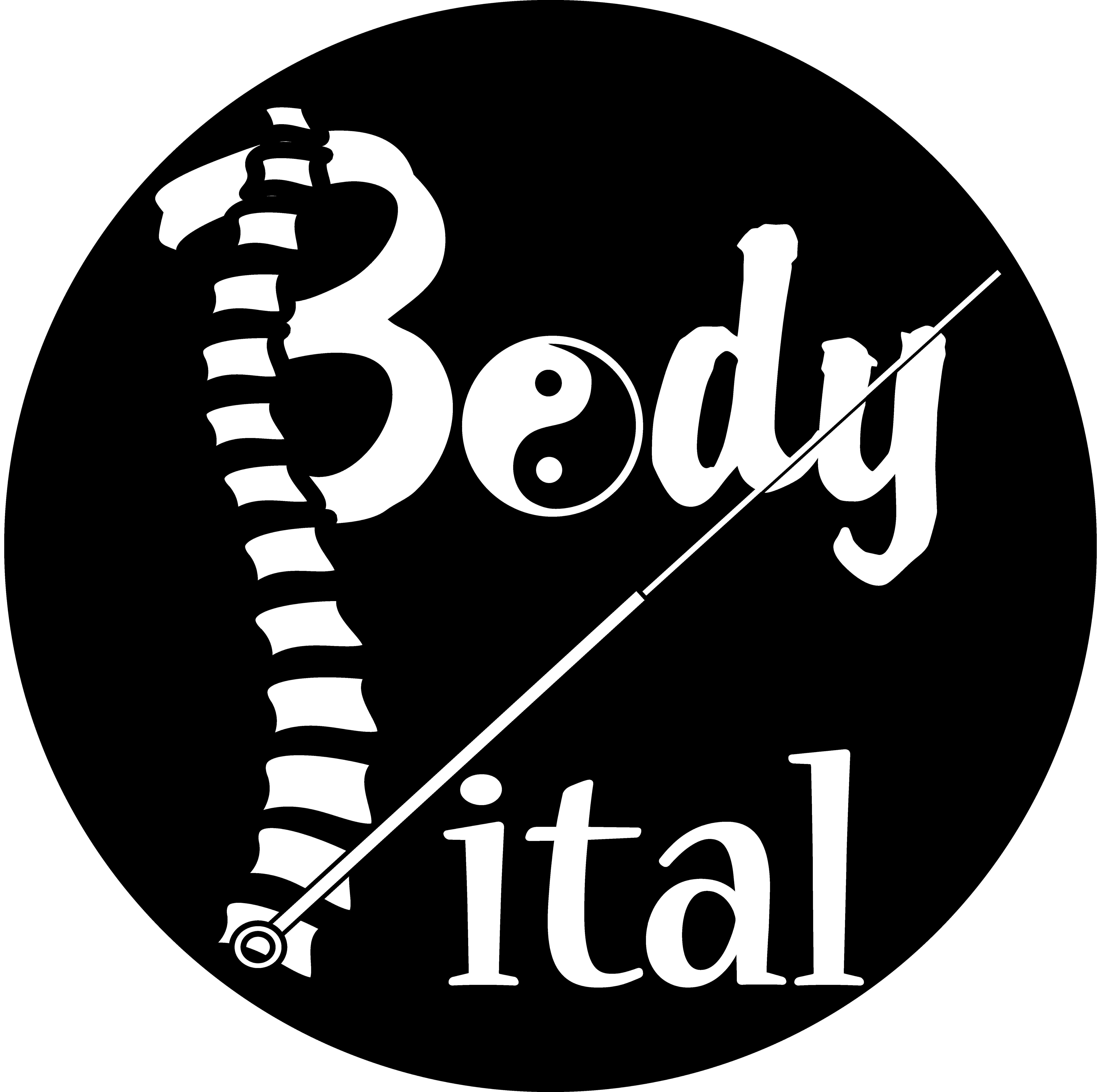 Bodyvital
