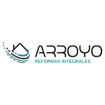 Arroyo Reformas Integrales