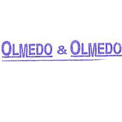Administración de Fincas Olmedo y Olmedo