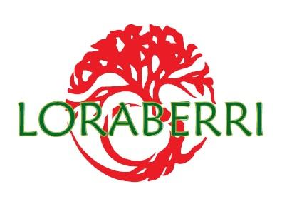 Loraberri