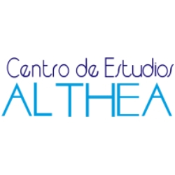 Centro de Estudios Althea ACADEMIAS DE ENSEÑANZAS DIVERSAS