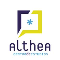 Centro de Estudios Althea