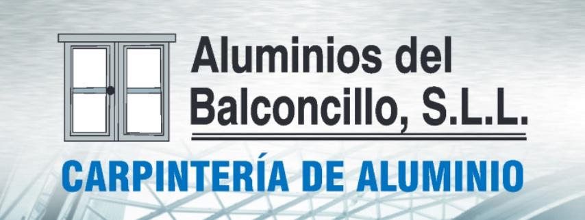 Aluminios Del Balconcillo