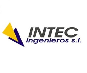 Intec Ingenieros Proyectos e Instalaciones
