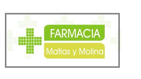 Farmacia Matías y Molina