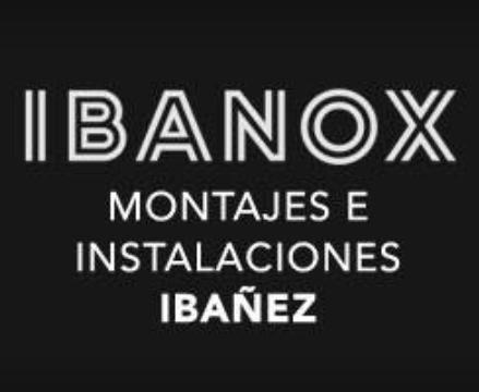 Ibanox Montajes e Instalaciones