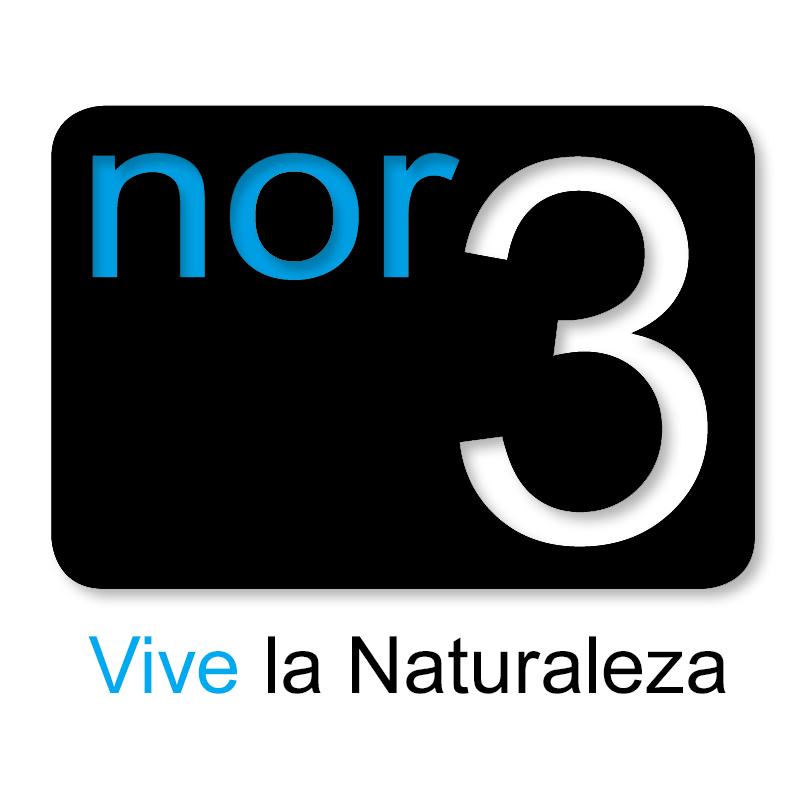 nor3 turismo activo