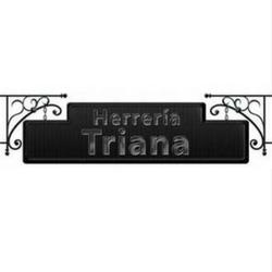 Herrería Triana