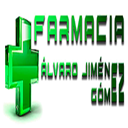 Farmacia Jiménez Gómez