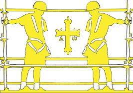 Andamios Astur Estructuras