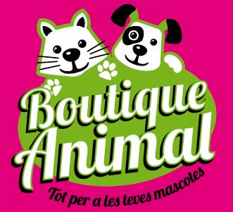 Boutique Animal