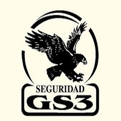Gs3 División de Seguridad S.L.