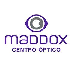 Maddox Centro Óptico