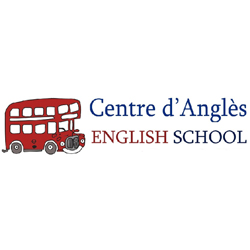 Centre d´Anglès English School
