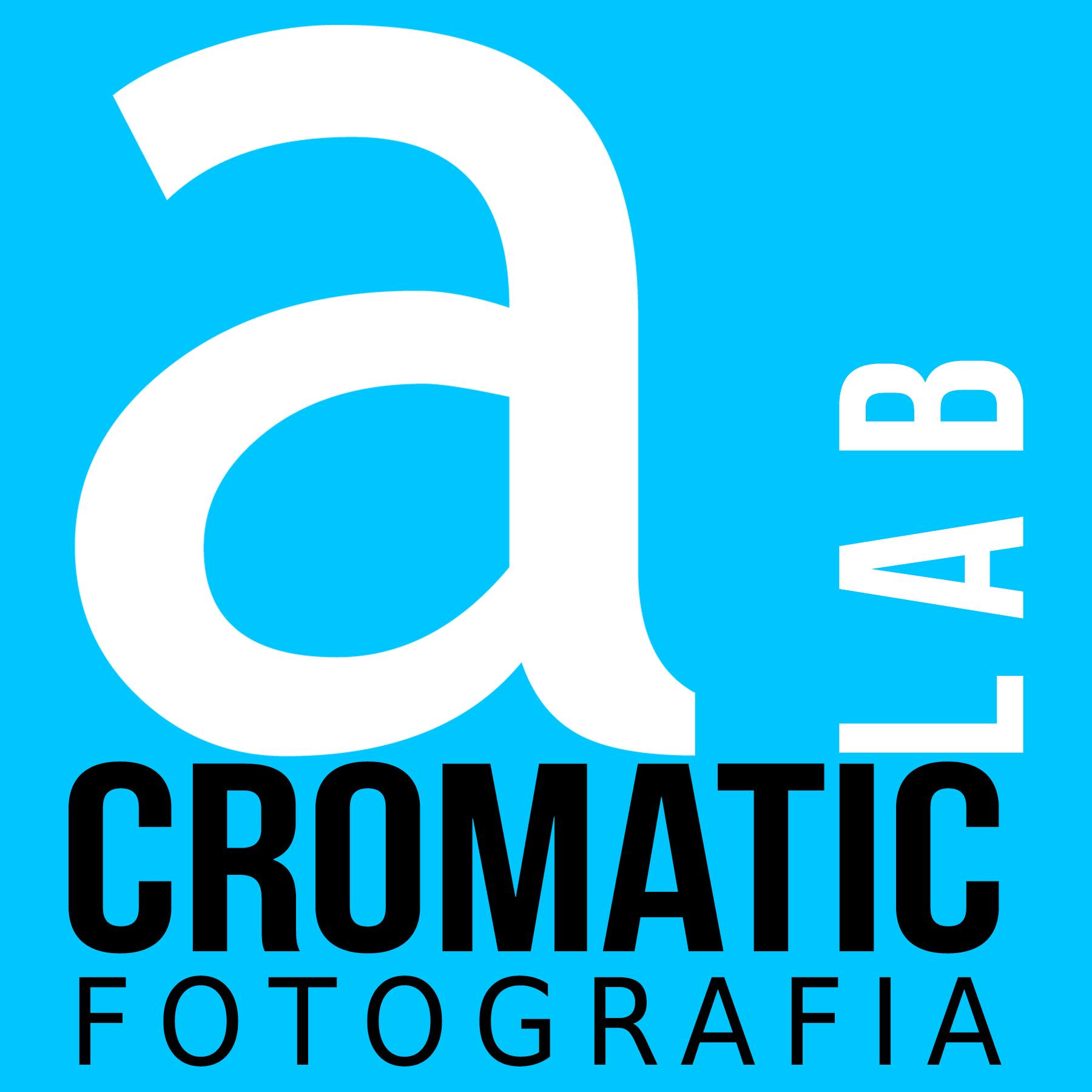 Acromatic lab