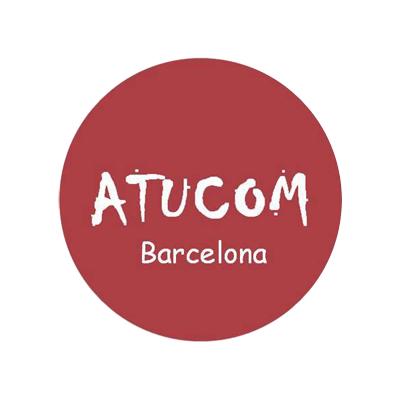 Atucom Barcelona