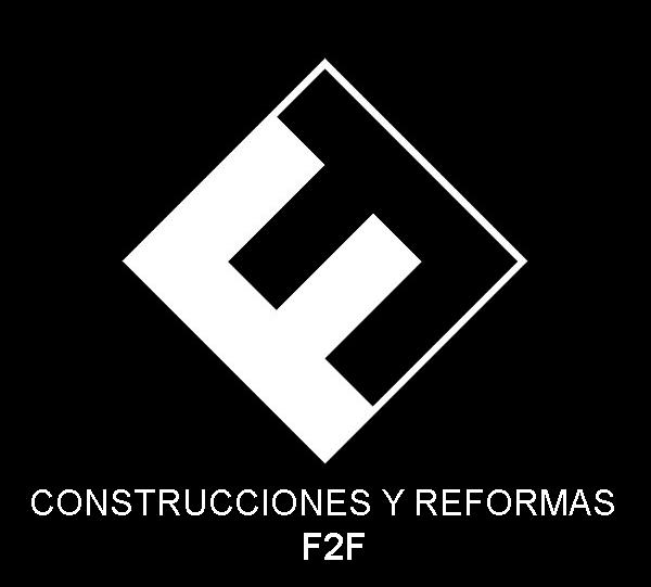 CONSTRUCCIONES Y REFORMAS F2F