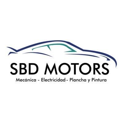 SBD MOTORS