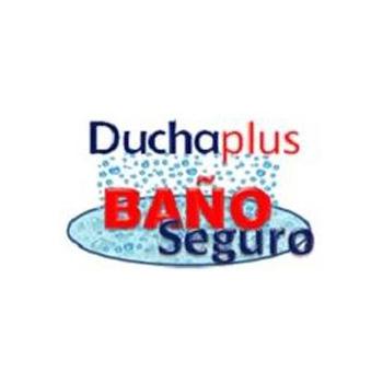 Duchaplus