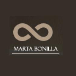 Marta Bonilla Damunt -Abogada-