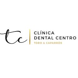 Clínica Dental Centro