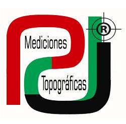 PDJ Mediciones Topográficas