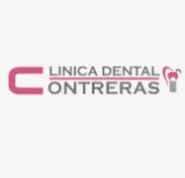 Clinica Dental Contreras