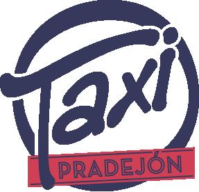 Taxi Pradejón