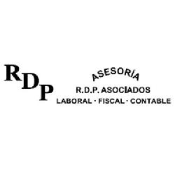 Asesoría RDP Asociados