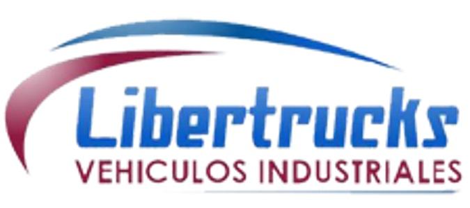 Libertrucks Vehículos Industriales