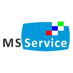 MS Service, Servicio Técnico Philips, TCL, Thomson, Saeco, Jata y My Wave en Las Palmas.