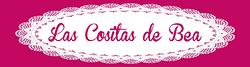 Imagen de Las Cositas De Bea