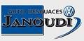 Auto Desguaces Janoudi