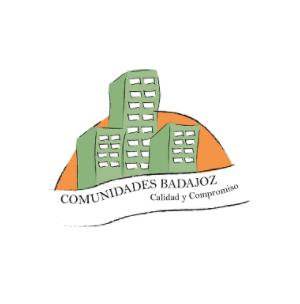 Comunidades Badajoz