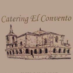 Catering El Convento