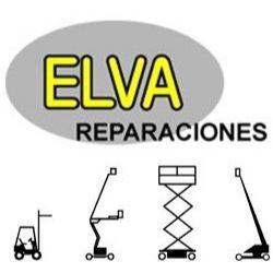 Elva Reparaciones