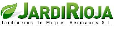 Jardirioja - Jardineros De Miguel Hermanos