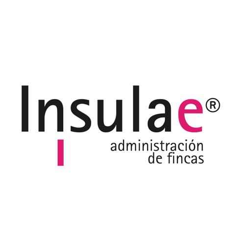 Insulae -Administración de Fincas