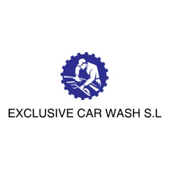 Exclusive Car Wash