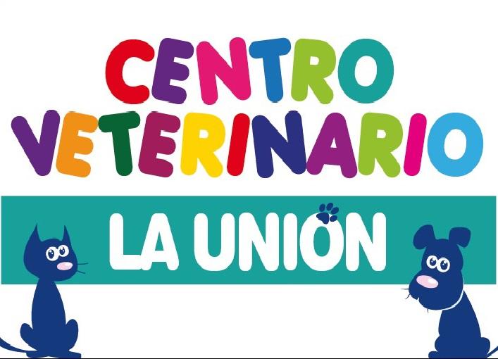 Centro Veterinario La Unión