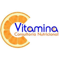Vitamina Consultoría Nutricional